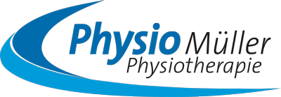 Physiomüller