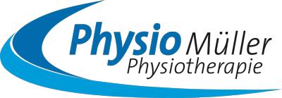 Physiomüller